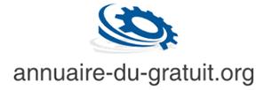 Blog annuaire-du-gratuit.org